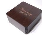 Коробка 06,Люкс