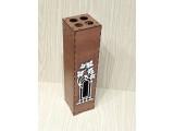 Коробка 03 для вина с веткой