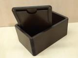 Коробка 008 большая люкс