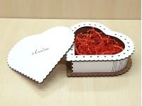 Коробка 05 ,Сердце