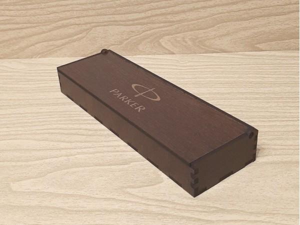 Коробка 104
