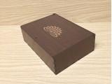 Коробка 105