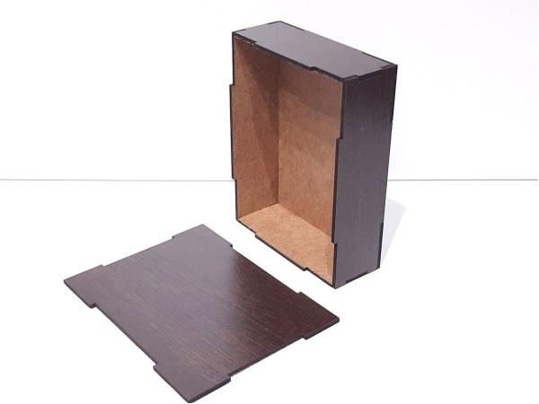 Коробка 122,3