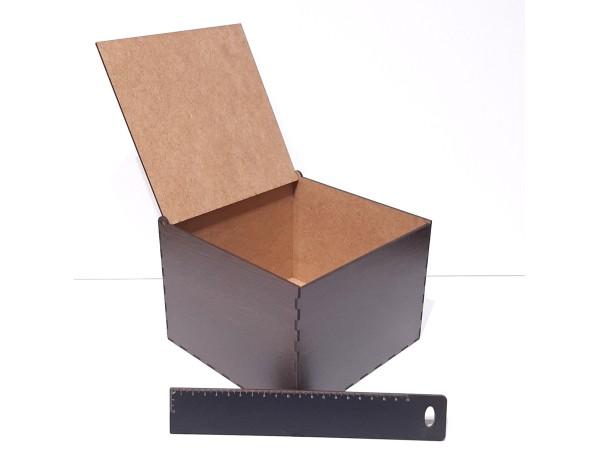 Коробка 134
