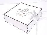 Коробка 143