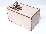 Коробка 150,1