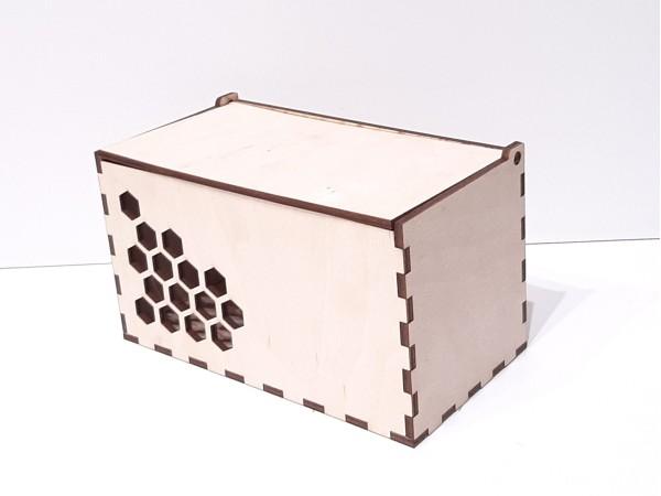 Коробка 150