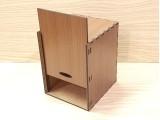 Коробка 156
