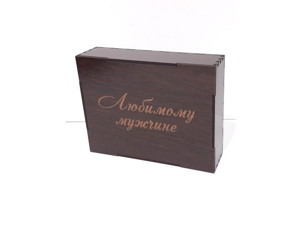Коробка 168,22