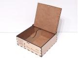 Коробка 172