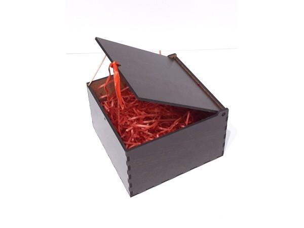 Коробка 174