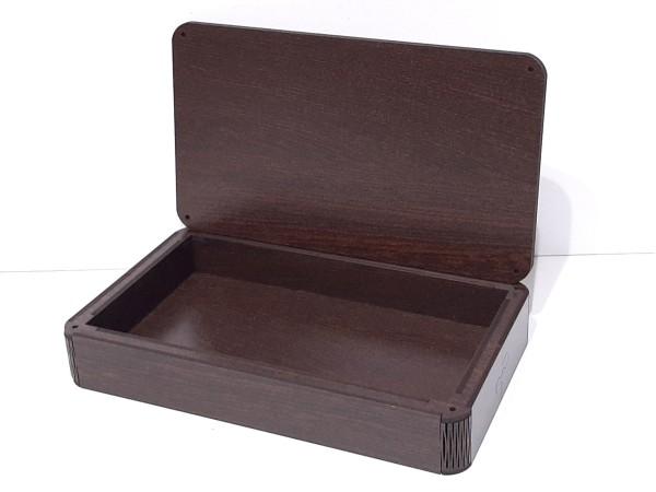 Коробка 175, люкс
