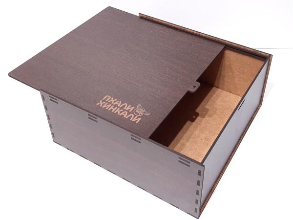 Коробка 185,5