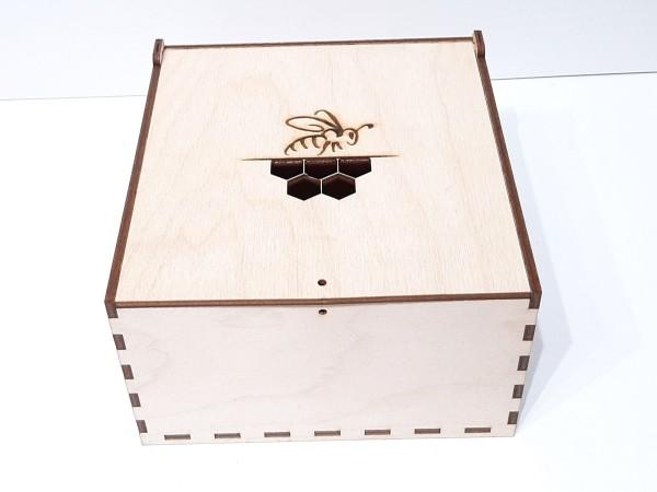 Коробка 191,1