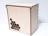 Коробка 191,2