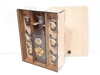 Коробка 194