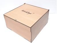 Коробка 196,1