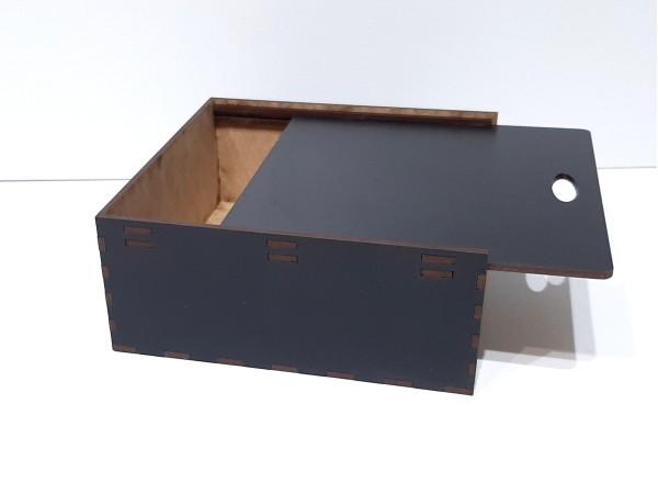 Коробка 199 пенал