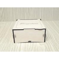 коробка 26 матрешка 2