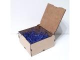 Коробка 25.2