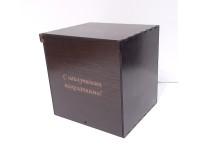 Коробка 243