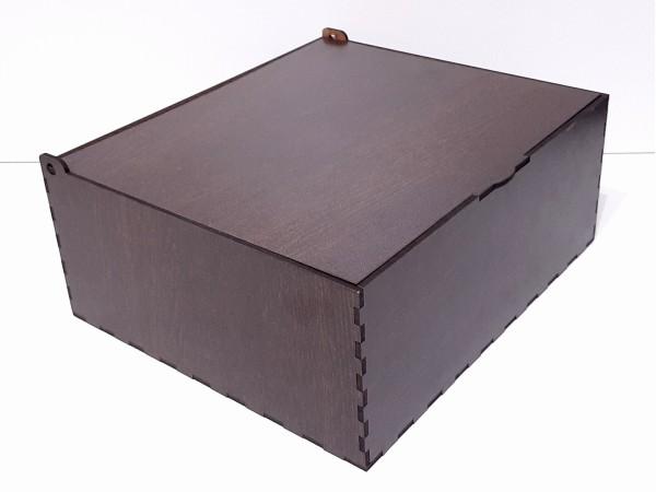 Коробка 244