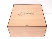 Коробка 251,1