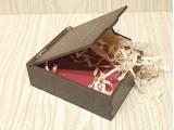 Коробка 34 заказ для зажигалки