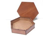 Коробка 304