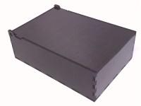 Коробка 309