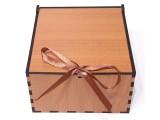 Коробка 325,1