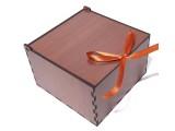 Коробка 325,2