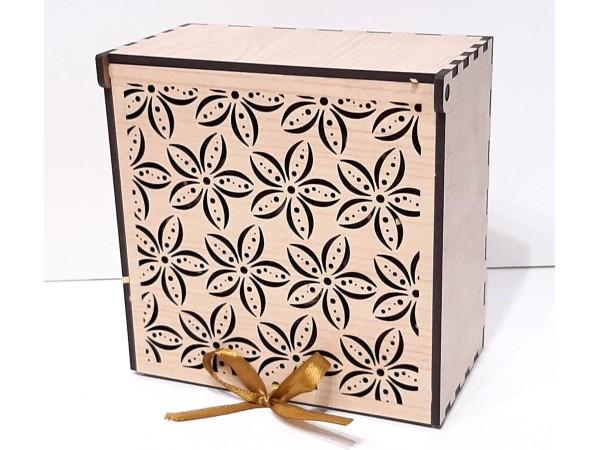Коробка 326,2