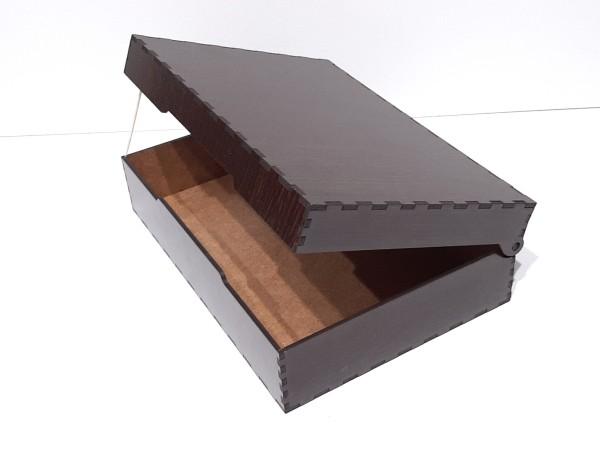 Коробка 329