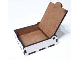 Коробка 40 ,маленькая