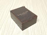 Коробка 45,3. LaLaFam маленькая
