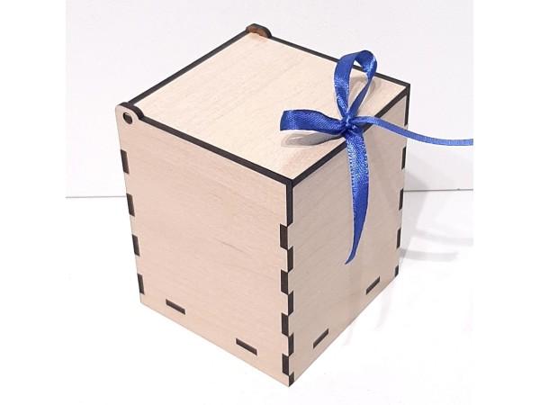 Коробка 49,2