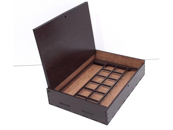 Коробка 402