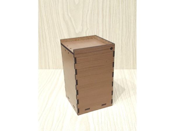Коробка 51