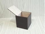 Коробка 55,2 откидная крышка