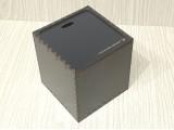 коробка 56 пенал