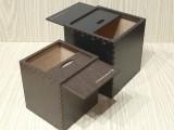 Коробка 55,1 пенал