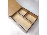 Коробка 67 версия 1