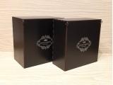 Коробка 71,2 откидная крышка