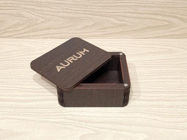 Коробка 81