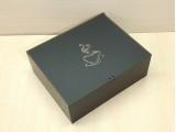 Коробка 83 Большая