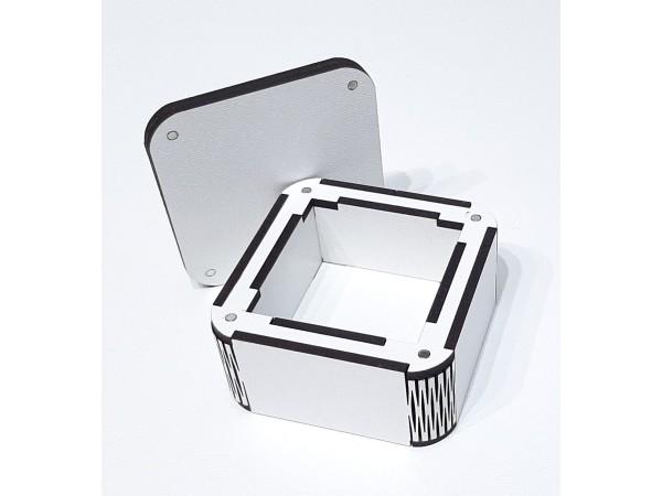 Коробка 97,5 для кольца, подвески, кулона
