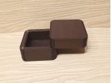 Коробка 97 для кольца